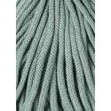 Laurel cotton cord 5mm 100m Bobbiny