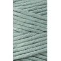 Laurel macrame cotton cord 3mm 100m Bobbiny