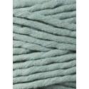 Laurel macrame cotton cord 5mm 100m Bobbiny