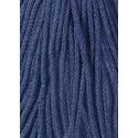 Denim sznurek bawełniany 3mm 100m Bobbiny