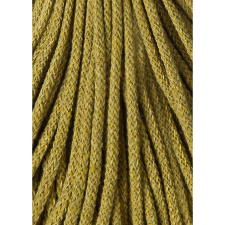 Kiwi Braided cord 3mm 100m Bobbiny