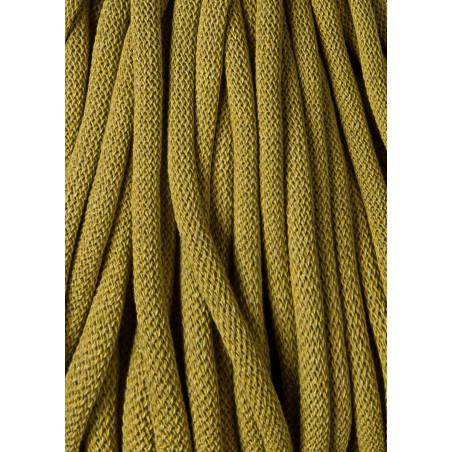 Kiwi Braided cord 9mm 100m Bobbiny