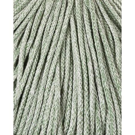 Mojito Braided cord 3mm 100m Bobbiny