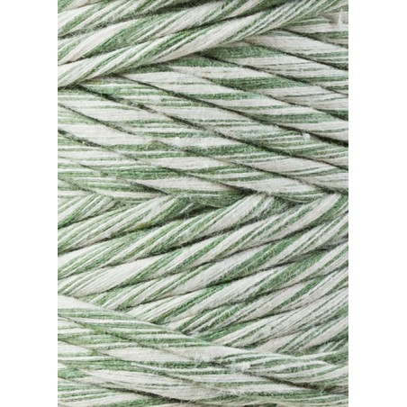 Mojito Macrame cord 3mm 100m Bobbiny
