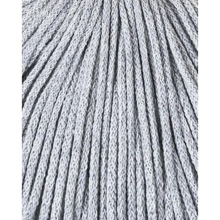 Marmurkowy Sznurek pleciony 3mm 100m Bobbiny
