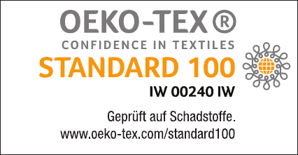 OTS100_label_IW_00240_de.png