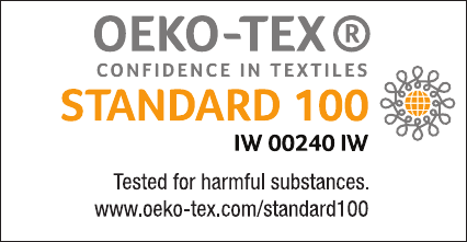 OTS100_label_IW_00240_en.png