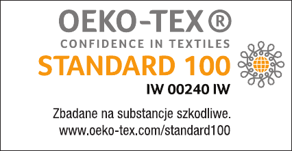 OTS100_label_IW_00240_pl.png